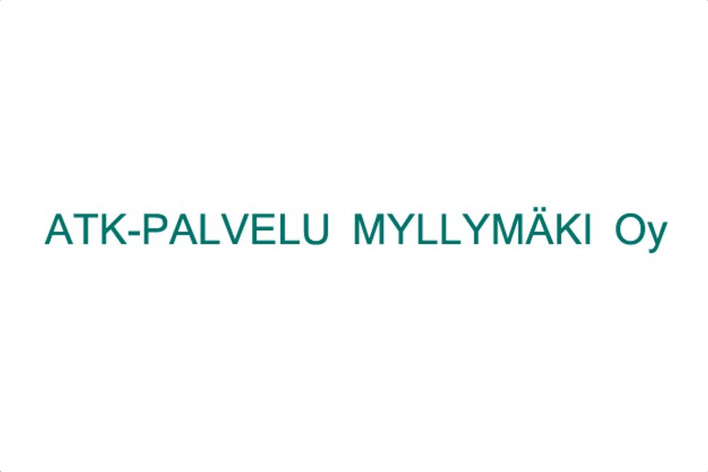 ATK-palvelu-myllymaki