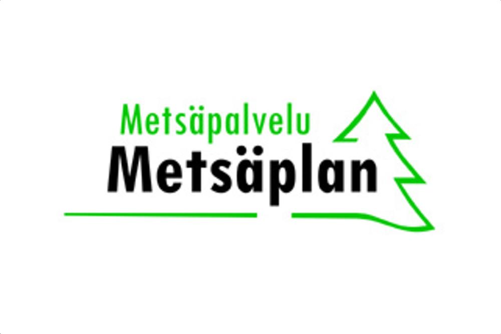 metsaplan