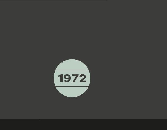 Teljäntori – Porilainen kauppapaikka