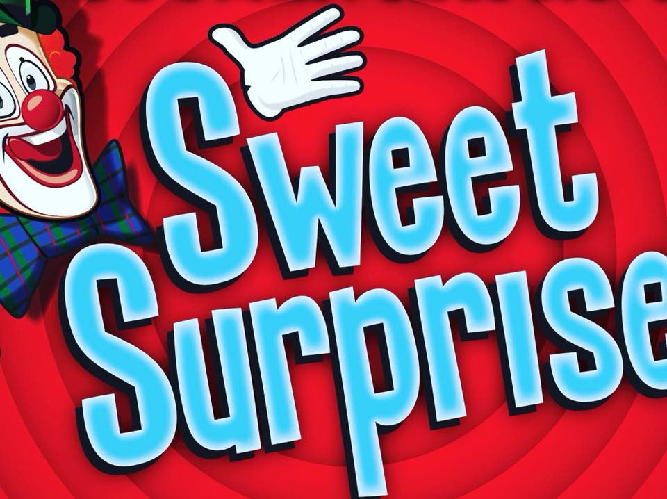 sweetsurpsrise-logo